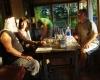 romuvos-stovykloje-2010-j-vaiskuno-nuotr (1)