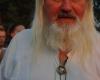romuvos-stovykloje-2010-j-vaiskuno-nuotr (2)