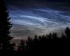P1780109-kometa-tarp-sidabriskuju-debesu-2400
