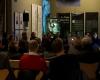 Leipcigo knygu muge_architektūros gidų pristatymas - Kopija
