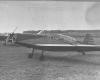 1970-ZLIN-Z-326T-204-mel_geltona