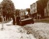 1941_06_1-tankas-768x508