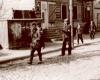 1941_06_2-jaunimas-768x511