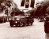 1941_06_3-policija-768x546