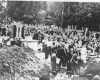 Funeral_of_the_June_Uprising_casualties_in_Kaunas