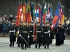 kariuomenes-dienos-minejimas-2013-kam-lt-a-pliadis-1-k100