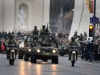 kariuomenes-dienos-minejimas-2013-kam-lt-a-pliadis-2-k100