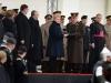 kariuomenes-dienos-minejimas-2013-kam-lt-a-pliadis-4-k100