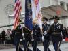 kariuomenes-dienos-minejimas-2013-kam-lt-a-pliadis-5-k100