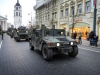kariuomenes-dienos-minejimas-2013-kam-lt-a-pliadis-6-k100