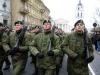 kariuomenes-dienos-minejimas-2013-kam-lt-a-pliadis-7-k100