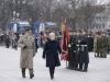 kariuomenes-dienos-minejimas-vilniuje-2013-lrp-lt-dz-g-barysaites-nuotr-1-k100