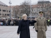 kariuomenes-dienos-minejimas-vilniuje-2013-lrp-lt-dz-g-barysaites-nuotr-2-k100