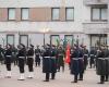 Lietuvos kariuomenės diena-kam-lt-nuotr (7)