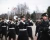 Lietuvos kariuomenės diena-kam-lt-nuotr (8)