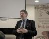 B.Jonušo m.m. pučiamųjų metodinės gr.pirmininkas Rimantas Ramanauskas