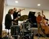 Jens Duppe kartu su ansambliu improvizuoja-2400