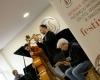 Po rimtos edukacijos, atgaiva sielai skamba džiazas-2400