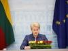 grybauskaites-4-uju-metu-darbu-apzvalga-dz-g-barysaites-nuotr-1