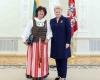 nijole-balciuniene-dalia-grybauskaite-lrp-lt-r-dackaus-nuotr
