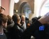 lvat-nutare-kreiptis-i-kt-del_referendumo-litui-issaugoti-r-garuolio-nuotr-4