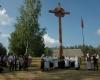 15.-Žiūrų-kaimo-šventė-ir-kryžiaus-šventinimas...-1200