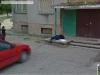 """Google Maps Street View"" vaizdai iš Lietuvos. ""Google"" nuotr."