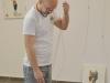 Martyno Gaubo paroda Birštono kurhauze