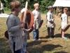 mazuju-baltu-stovykla-ekspertai-eu-9c-k100