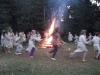 mazuju-baltu-stovykla-ekspertai-eu-9m-k100