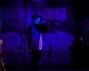 4.3. Repo atlikėjas Erikas Toruntajevas-Erkė. Sherlock Homie nuotr-2400