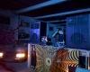 4.6. Muzikos prodiuseris Karolis Puidokas-Warrain. Sherlock Homie nuotr-2400