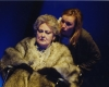 2002.12.06 - Partija Koglen2