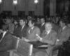 Lietuvos Respublikos Aukščiausioji Taryba-Atkuriamasis Seimas 1990-1992-lrs-lt-r-lanko-nuotr