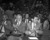 antanaitis-Lietuvos Respublikos Aukščiausioji Taryba-Atkuriamasis Seimas 1990-1992-lrs-lt-r-lanko-nuotr2