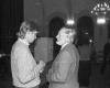 antanaitis-vaisvila-Lietuvos Respublikos Aukščiausioji Taryba-Atkuriamasis Seimas 1990-1992-lrs-lt-r-lanko-nuotr
