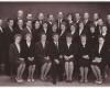 1965-1966 m. Kauno J. Jablonskio mokyklos mokytojų kolektyvas-2400