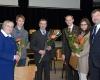 2014 m. Patriotų premijos lauretai Vilniuje-0194+-2400