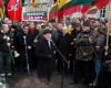 2012m.-Kovo-11-osios-eisenos-mitingas-prie-buvusiu-KGB-rumu-Alkas.lt- L.V.Medelio-nuot