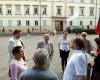 Akcija-TIE-SOS!-S.Daukanto-aiksteje-Vilniuje-2012-06-29-Alkas.lt-nuotr
