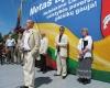 Panevezio-susirinkimas-mitingas-Uz-Lietuva-uz-teisinguma-be-smurto-melo-ir-korupcijos-2012-06-16-N.Baliunnienes-nuotr