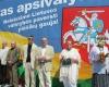 Panevezio-susirinkimas-mitingas-Uz-Lietuva-uz-teisinguma-be-smurto-melo-ir-korupcijos-2012-06-16-N.Baliunnienes-nuotr2