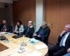 R.-Ozolas-apskritojos-stalo-susitikime-alkas.lt-a.rasakeviciaus-nuotr