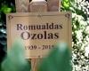 R.Ozolo-islydejimas-Alkas.lt-J.Vaiskuno-nuotr2
