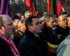 kovo-11-osios-eitynes-2013-alkas.lt-a.sartanaviciaus-nuotr
