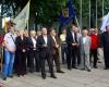 r.ozolas-baltijos-kelio-minejime-2012-alkas.lt-j.vaiskuno-nuotr3-K100