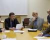 a.patackas-seimo-kulturos-komiteto-posedyje-2013--alkas.lt-j.vaiskuno-nuotr-K100