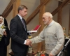 a.patackas_apdovanojimas_Kauno_savivaldybes_ulturos_ir_meno_premija_2012_kaunas.lt_nuotr