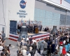 Astronaut_John_Glenn_being_Honored_-_GPN-2000-000607-wikipedia-org-nuotr