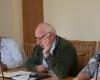 romas-pakalnis-talkos-tarybos-posedyje-2019-jono-vaiskuno-alkas-lt